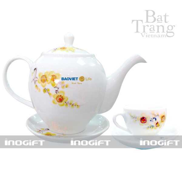 bo-am-chen-bat-trang-24 (FILEminimizer)