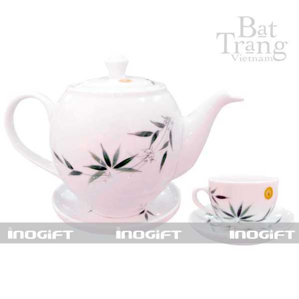 bo-am-chen-bat-trang-25 (FILEminimizer)