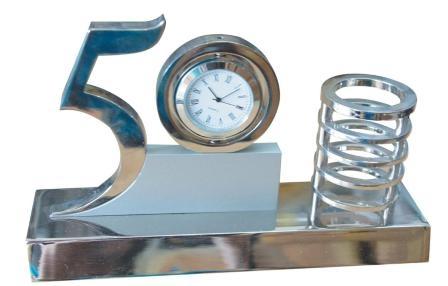 sản phẩm quà tặng doanh nghiệp - bộ số kỷ niệm