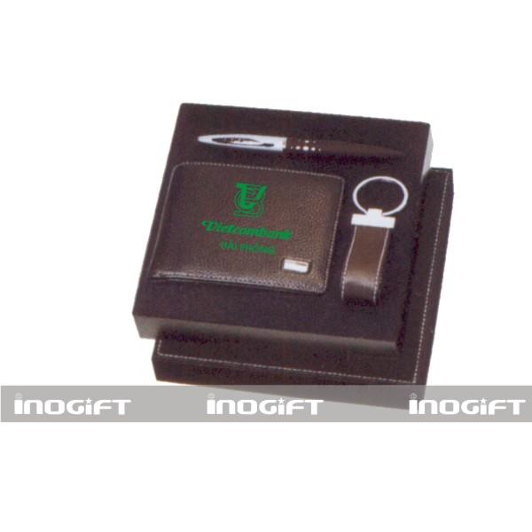 bo-gift-set-10