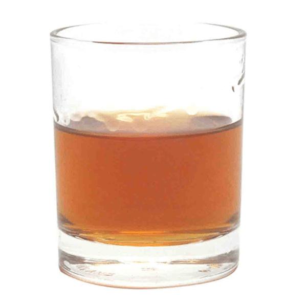 cốc thủy tinh -01-min