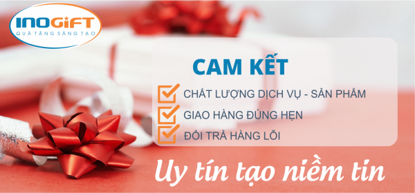 cam-ket-chat-luong-inogift