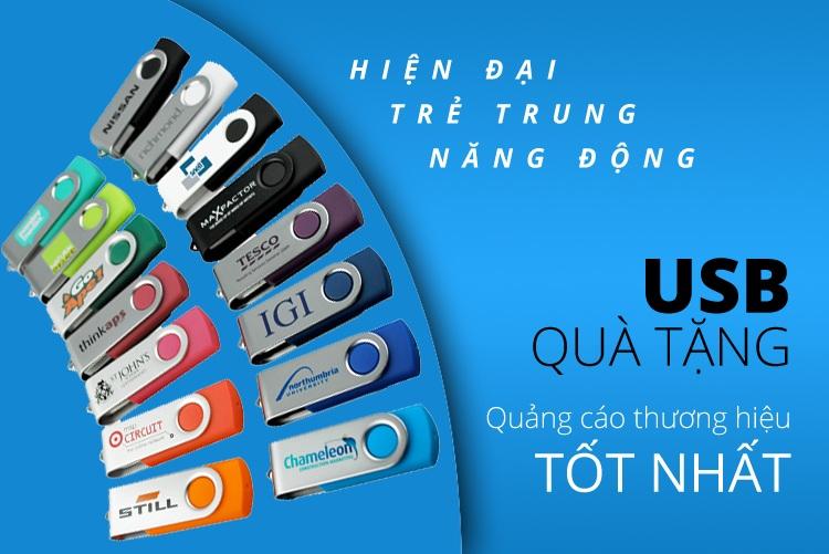 usb-qua-tang