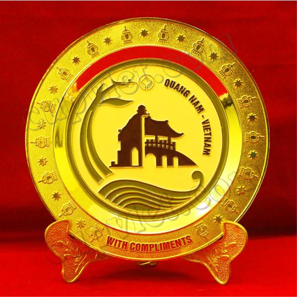 bieu-trung-dong2
