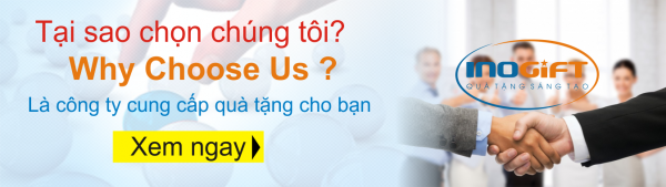 why-chonse-us