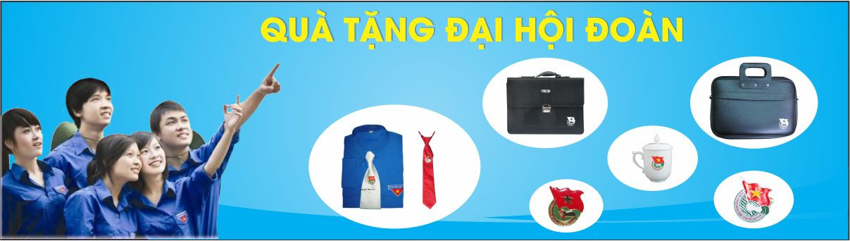 qua-tang-dai-hoi-Doan