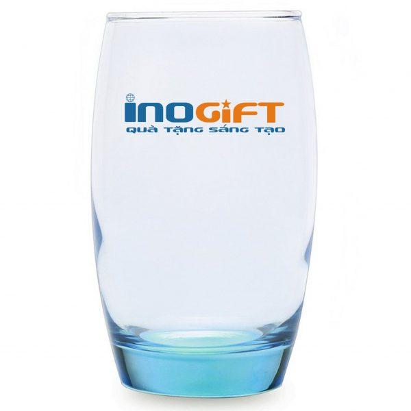 Hình ảnh-bộ 6 cốc thủy tinh của  Luminarc